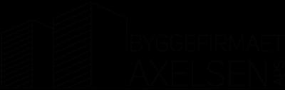 Byggefirmaet Axelsen Aps